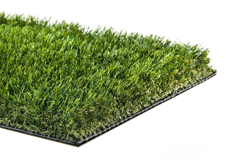 grass-detailed