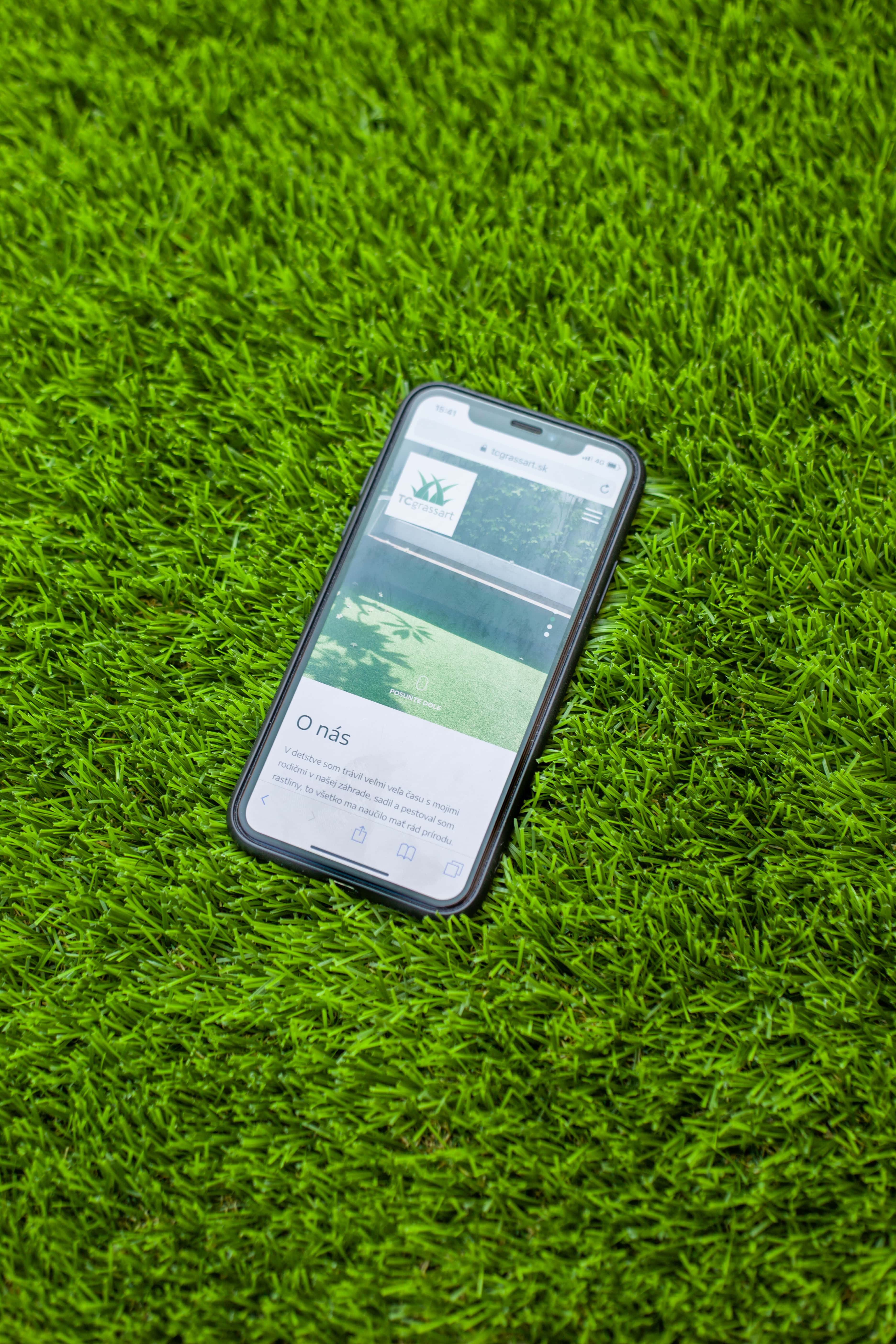 tcgrass-referencie